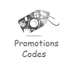 Code promo Tidy books
